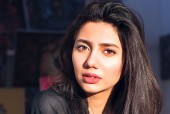 10 Pictures That Will Make You Obsessed With Mahira Khan