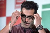 'Even If My Salary Increases, It Doesn't Stay With Me': Salman Khan