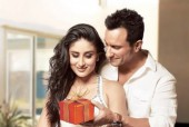 Saif Ali Khan Eager To Follow In His Wife Kareena Kapoor Khan's Footsteps and Host a Full-Fledged Radio Show