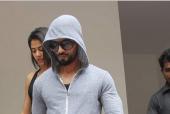 Star Spotting: Mr. & Mrs. Shahid Kapoor, Deepika Padukone, Ranveer Singh and MORE