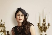 'I Know What I Get Paid, And I'm Very Happy With That': Kareena Kapoor Khan