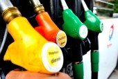 UAE Sees An Increase In Fuel Prices For August