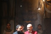 The New Sabyasachi Collaboration With Christian Louboutin Will Leave You SPELLBOUND!