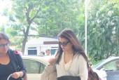 Star Spotting: Aishwarya Rai Bachchan, Jacqueline Fernandez, Varun Dhawan and MORE