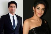 Did Asin and Beau Rahul Sharma Get Engaged Secretly?