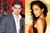 'It Was in Nobody's Control and Perhaps Was Meant to Happen': Sooraj Pancholi on Jiah Khan's Suicide