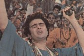 Rishi Kapoor: Son of a Famous Father or Father of a Famous Son?