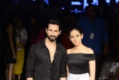 'I Won't Do Anything Without Thinking About Me and Mira Together': Shahid Kapoor