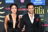 Are Kareena Kapoor and Saif Ali Khan Really Bollywood's Most Stylish Couple?