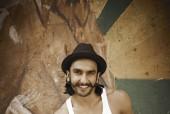 4 Things Ranveer Singh Should Be Proud of