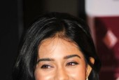 Vivaah Actress Amrita Rao Demands Daily Fee of Rs 7 Lakh For TV Show!