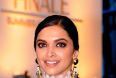 REVEALED: This Is The Fee Deepika Padukone May Charge For a Bollywood Film