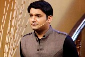 Is Kapil Sharma Upset With Salman Khan?