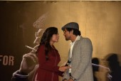 'Who Wouldn't Want To Make Love to Randeep Hooda?': Richa Chadda