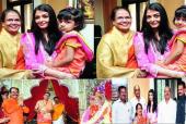 Daughter Aaradhya is Sensitive Just Like Her Mum Aishwarya Rai Bachchan