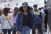 Desi Girl Priyanka Chopra Shines as an FBI Agent in Quantico