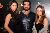 Sussanne Khan Blames Gossip-Mongers For Spreading Rumours About Her Marriage