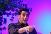 Did Salman Khan Ask the Makers of Bigg Boss 9 to Triple His Fee?