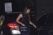 Er... What Does This Mean, Kareena!!