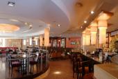 Masala! Awards 2015 : Best Restaurants (Fine Dining)