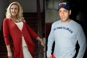 Rumour Has It: Has There Been a Salman Khan-Lulia Vantur Secret Engagement?
