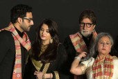 Why Are the Bachchans Silent About Aishwarya Rai's Performance in Jazbaa?