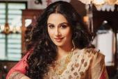 Vidya Balan, Not Kangana Ranaut, Was to Play Jayalalitha in a Biopic. What Happened?
