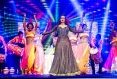 Masala!Awards 2015: The Amazing Entertainment on Stage