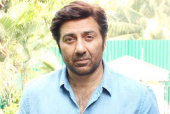 'Even If The Film is Not Good, Papa Will Say It Is Good': Sunny Deol