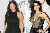 Is Katrina Kaif Really India's Answer To Kim Kardashian?