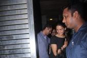 Farhan Akhtar Hosts a Grand Birthday Bash For Arjun Rampal