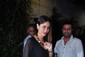 Snapped !! Bollywood Stars At Various Events