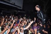 When Ranveer Singh Surprised An Audience Watching Bajirao Mastani