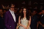 Bollywood Bigwigs At Stardust Awards 2015