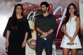 Tabu launches Fitoor, Jacqueline dances at BPL and Farhan promotes Wazir