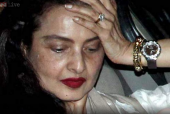 Fitoor Director Abhishek Kapoor Reveals Why Veteran Actress Rekha Walked Out of the Project