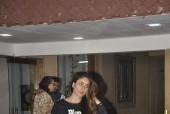 No Makeup and PJs. But Kareena Kapoor Still Looks Smokin' Hot!!