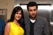 Sad! Have Ranbir Kapoor and Katrina Kaif Really Broken Up?