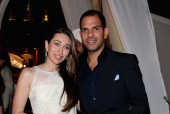 Karisma Kapoor Sues Husband and Mother-in-Law For Dowry Harassment!