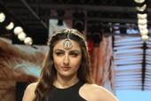 Why Was Soha Ali Khan Absent From The Rang De Basanti Reunion?