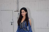 How Katrina Is Stealing Our Hearts With Each Public Appearance!