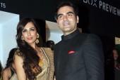SHOCKING: Celeb Couple Arbaaz Khan and Malaika Arora Khan Headed For a Split?