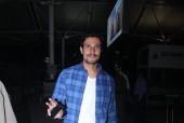 Randeep Hooda Or Ranveer Singh: Who's Your Favourite Hottie?
