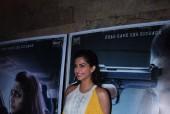 Sonam Kapoor Looks Flawless As She Promotes Neerja