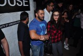 OMG! Did Salman Khan Slap His Own Bodyguard Now?