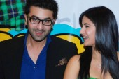 Is Ranbir Kapoor Trying to Stub Out Problems Between Katrina Kaif and Himself?