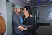 Bollywood Raises a Toast to Aligarh