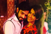 Have the Newlyweds Karan Patel and Ankita Bhargava Hit a Rocky Patch in Their Marriage?