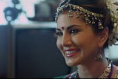 Sunny Leone's Win at the Elections: Should She Join Politics?