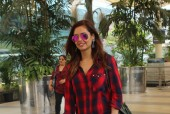 Bollywood Beauties With The Most Daring Glares